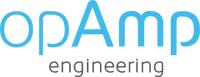 opAmp logo